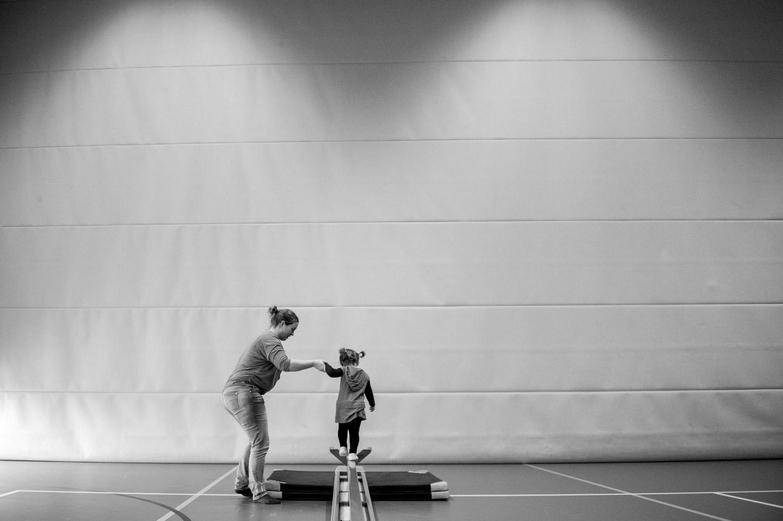 Familie fotograaf Amsterdam