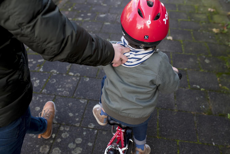 Familie fotograaf Utrecht